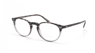 Oliver Peoples Riley Écaille OV5004 1002 47-20 250,90 €