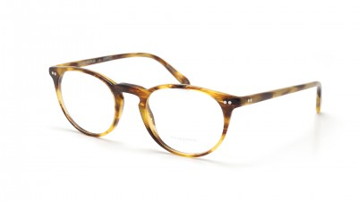 5fbd45a773 Oliver Peoples Riley Tortoise OV5004 1016 47-20 250