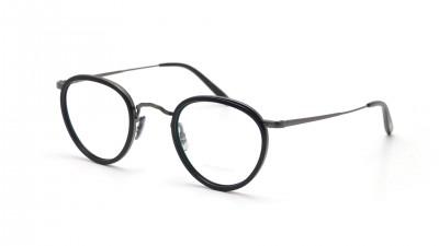 Oliver Peoples Vintage Black Mat OV1104 5244 46-24 306,90 €