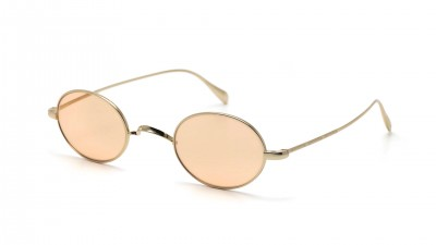 Oliver Peoples Calidor Or OV1185 5035 43-24 216,90 €
