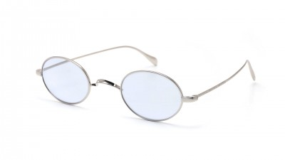 Oliver Peoples Calidor Silver OV1185 5286 43-24 216,90 €