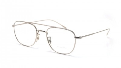 Oliver Peoples Kress Silver OV1238 5036 49-19 307,00 €