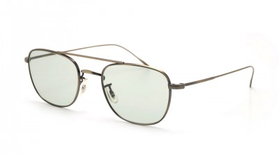 Oliver Peoples Kress Bronze OV1238 5284 49-19 265,00 €