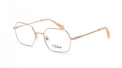 Chloé CE2144 705 49-18 Pink 149,90 €