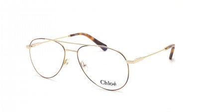 Chloé Palma Tortoise CE2137 757 55-15 149,90 €