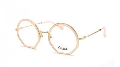 Chloé Tilda Pink CE2143 601 50-22 149,90 €