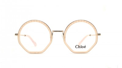 Chloé Tilda Rose CE2143 601 50-22