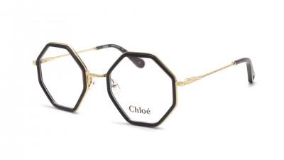 Chloé CE2142 036 50-22 Schwarz 148,65 €