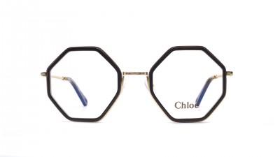 Chloé CE2142 036 50-22 Noir
