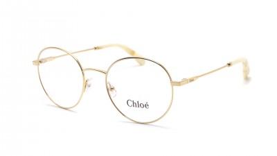 Chloé Palma Golden CE2136 717 50-19 148,65 €