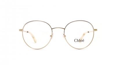 Chloé Palma Or CE2136 717 50-19