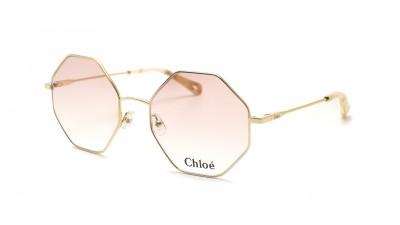 Chloé Palma Golden CE2134 717 55-19 148,65 €