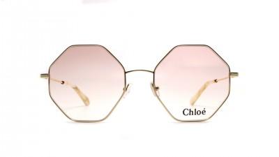 Chloé Palma Or CE2134 717 55-19