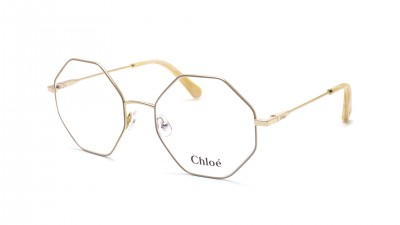 Chloé Palma Beige CE2134 743 55-19 148,65 €