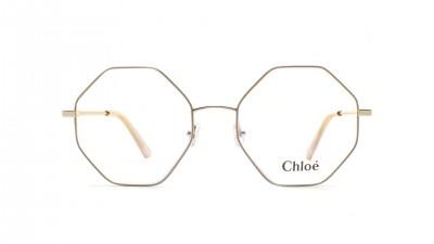 Chloé Palma Beige CE2134 743 55-19