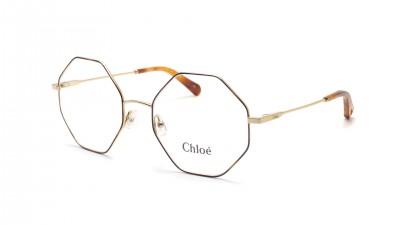 Chloé Palma Tortoise CE2134 757 55-19 149,90 €