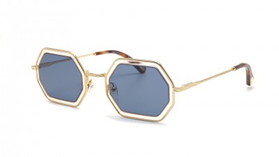 Chloé Tally Golden CE146S 832 53-19 202,20 €