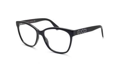 Gucci GG0421O 001 55-16 Black 205,90 €