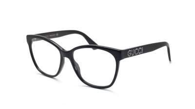 Gucci GG0421O 001 55-16 Noir 205,90 €