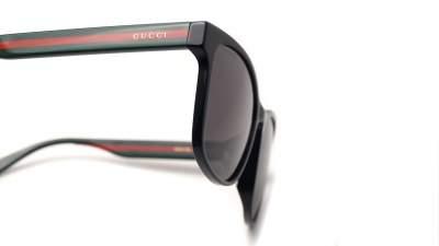 Gucci GG0417SK 001 56-17 Noir