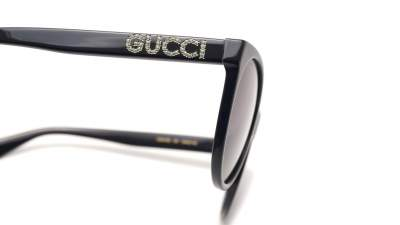 Gucci GG0419S 001 54-20 Noir