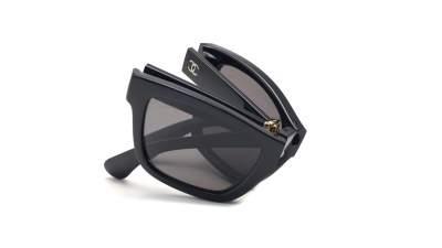 Chanel Chaîne Noir CH6053 C622/71 53-22