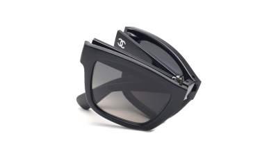 Chanel Chaîne Noir CH6053 C501/71 53-22