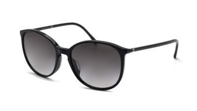 Chanel Signature Asian Fit Schwarz CH5278A C501/S6 55-17 Gradient 236,91 €