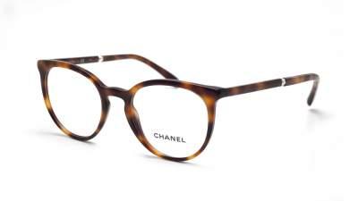 Chanel CH3376H C1425 48-19 Tortoise 277,90 €
