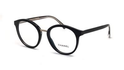 Chanel CH3385 C501 50-20 Noir 299,90 €