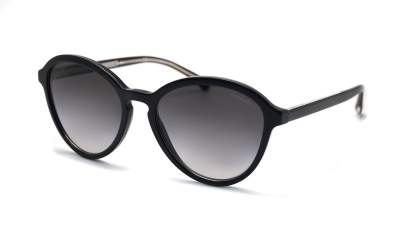 Chanel CH5403 C622/S6 55-18 Noir 348,90 €