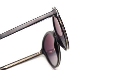 Chanel CH5403 C622/S6 55-18 Noir