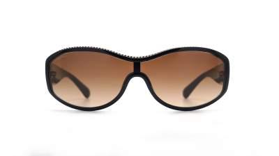 Chanel Chaîne Noir CH6052 C622/S5 36-18
