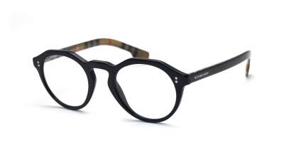 Burberry BE4280 3773/1W 48-22 Noir 153,90 €