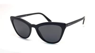Prada PS01VS 1AB-5S0 56-20 Noir 167,90 €