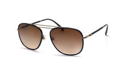 Chanel CH4230Q C470/S5 55-16 Noir 449,90 €