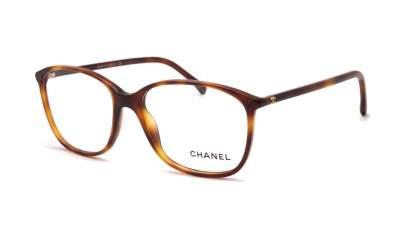 Chanel CH3219 C1295 52-16 Écaille 187,00 €