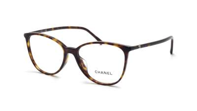 Chanel Asian Fit Schale CH3373A C714 54-16 188,37 €