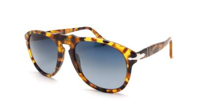 Persol 649 Goldeniginal Schale PO0649 1052/S3 52-20 Polarized Gradient 157,58 €