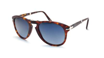 Persol 714 Goldeniginal Schale PO0714 24/S3 54-21 Polarized Gradient 185,34 €