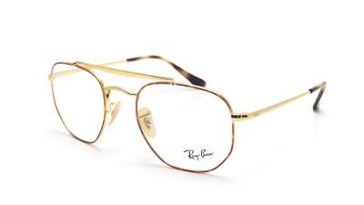 Ray-Ban Marshal Golden RX3648V 2945 51-21 91,13 €