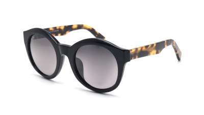 Maui Jim Jasmine Schwarz GS738-02B 51-23 Polarized Gradient 243,85 €