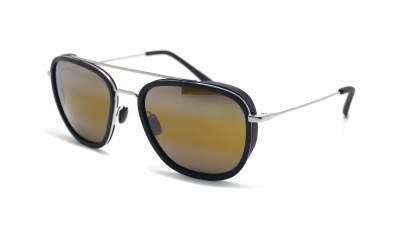 Vuarnet Edge 1907 Xl Black Mat VL1907 0001 7184 58-19 227,90 €