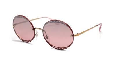 Vogue Metallic Lace Purple VO4118S 50757A 56-18 103,90 €