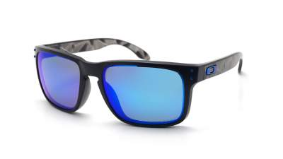 Oakley Holbrook atic Collection Noir Mat OO9102 H0 55-18