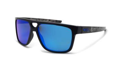 Oakley Crossrange Patch atic Collection Schwarz Mat OO9382 10 60-14 95,10 €