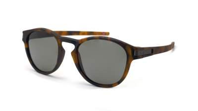 Oakley Latch Schale Mat OO9265 50 53-21 90,14 €