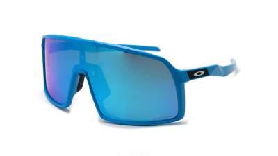 Oakley Sutro Blau OO9406 07 95,10 €