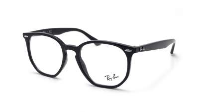 Ray-Ban Hexagonal Optics Schwarz RX7151 2000 52-19 91,13 €