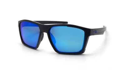 Oakley Targetline Aero Flight Collection Schwarz Mat OO9397 09 58-16 89,15 €